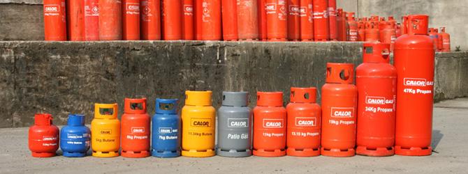 Calor Gas Refill Near Me >> Calor Gas Prices Collected